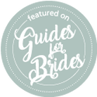 Guides For Brides